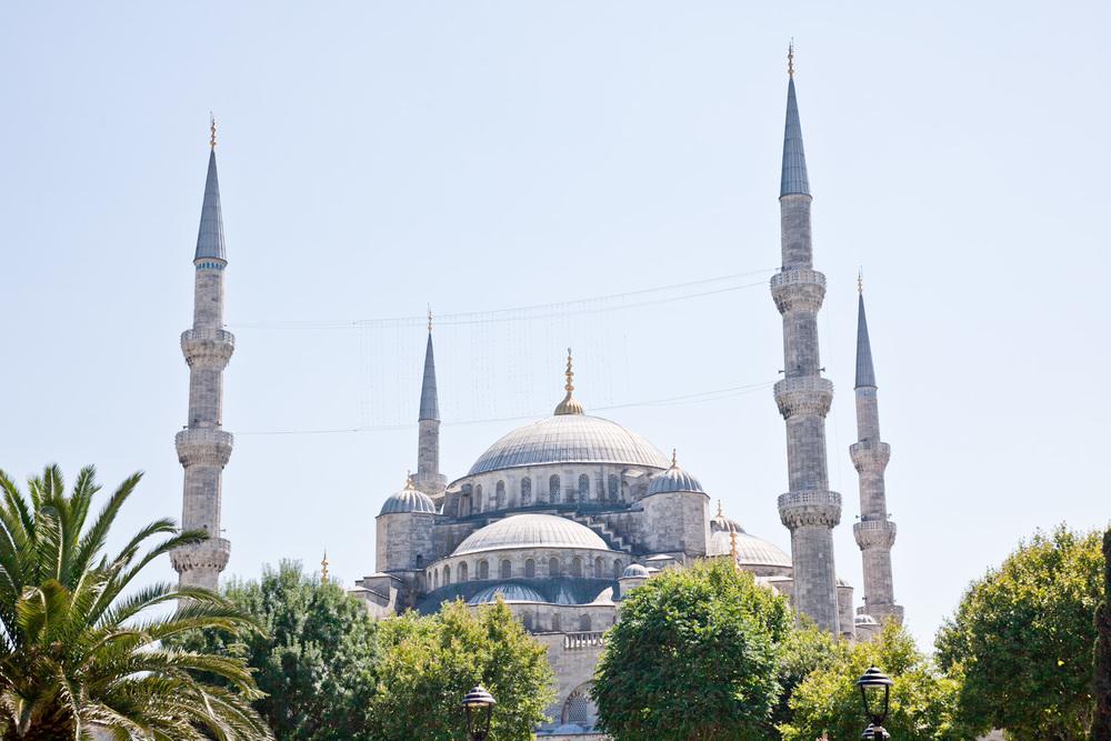 IMG_2047-istanbul-turkey-july-layover-trisa-taro.jpg