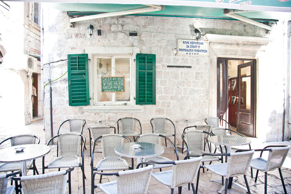 IMG_3525-montenegro-kotor-cruise-day-trip-travel-trisa-taro.jpg