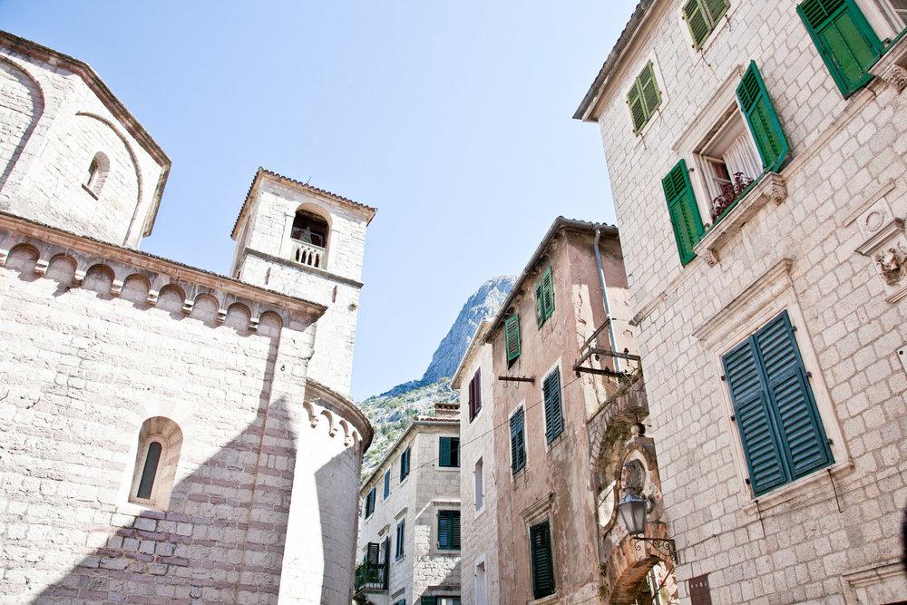 IMG_3571-montenegro-kotor-cruise-day-trip-travel-trisa-taro.jpg