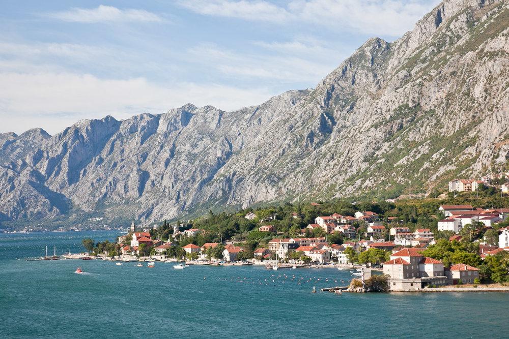 IMG_3619-montenegro-kotor-cruise-day-trip-travel-trisa-taro.jpg