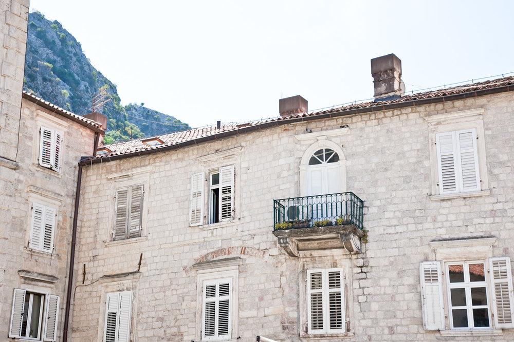 IMG_3594-montenegro-kotor-cruise-day-trip-travel-trisa-taro.jpg