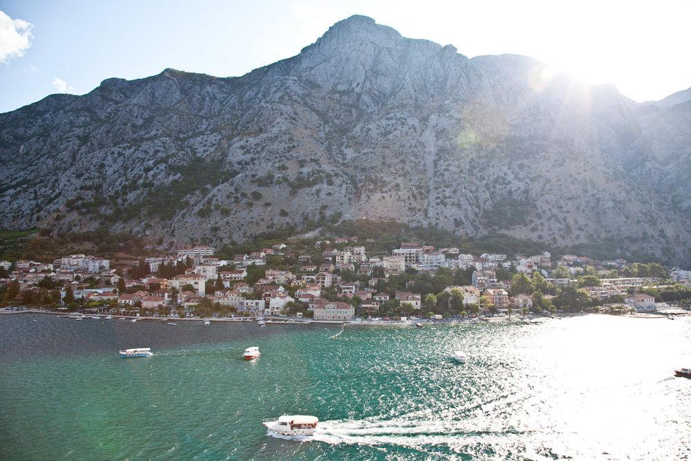 IMG_3498-kotor-montenegro-cruise-day-trip-travel-trisa-taro.jpg