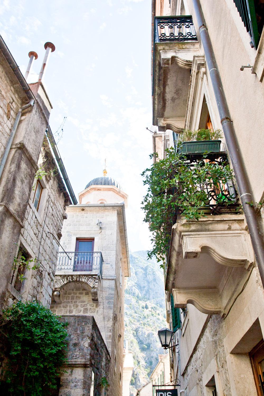 IMG_3517-kotor-montenegro-cruise-day-trip-travel-trisa-taro.jpg
