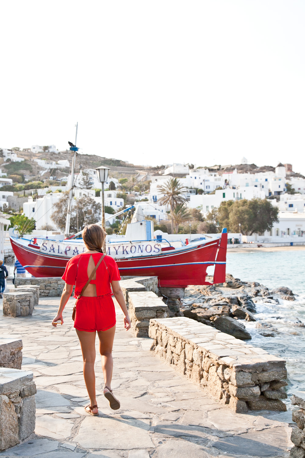 IMG_3747-mykonos-greece-cruise-day-trip-travel-trisa-taro.jpg