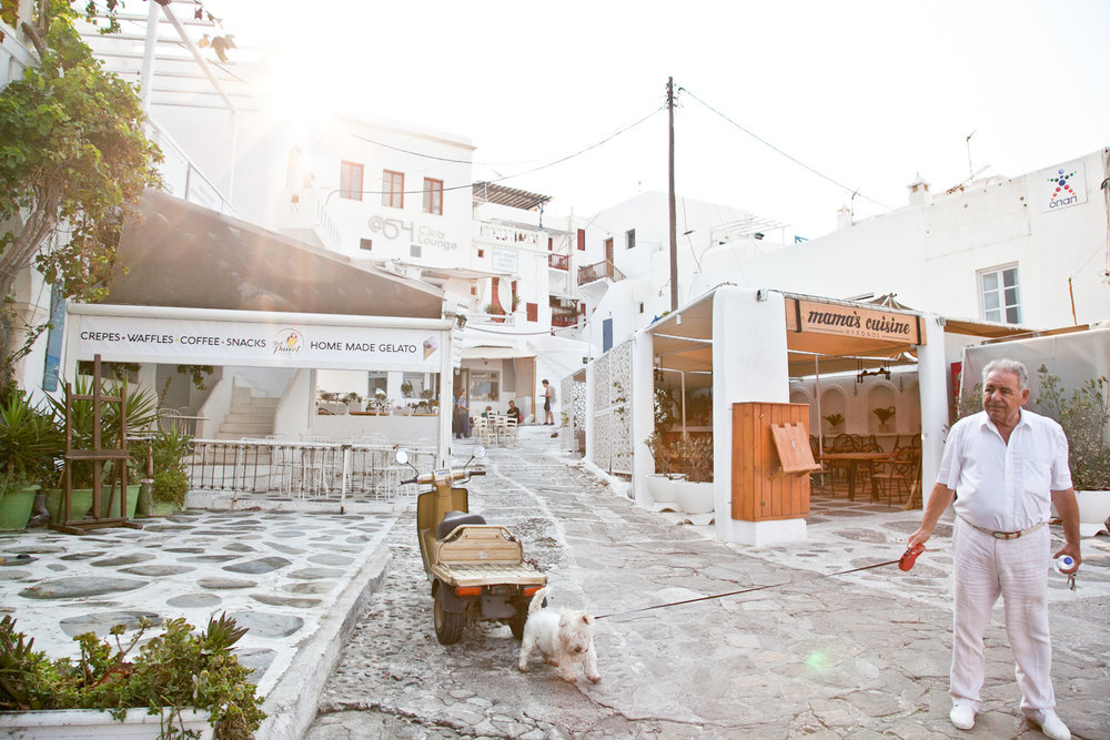 IMG_3757-mykonos-greece-cruise-day-trip-travel-trisa-taro.jpg