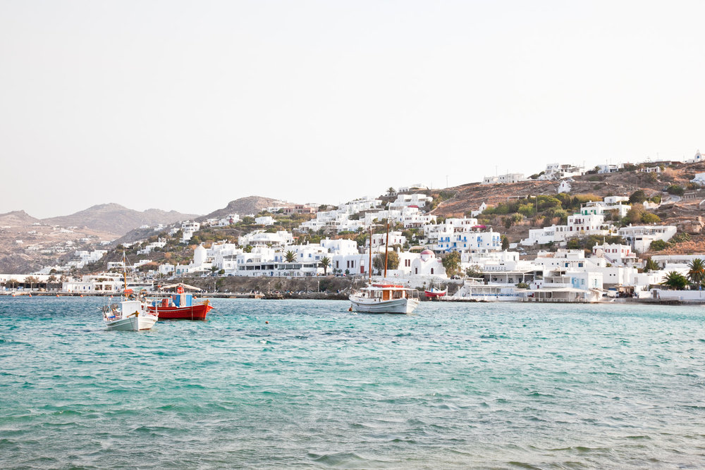 IMG_3762-mykonos-greece-cruise-day-trip-travel-trisa-taro.jpg