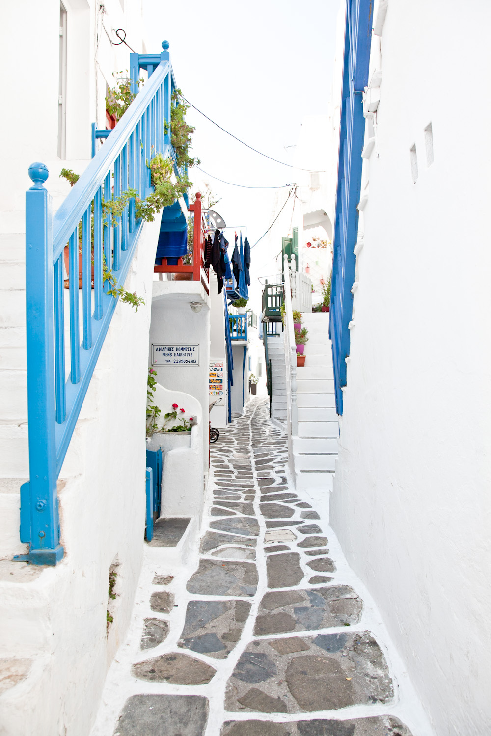 IMG_3823-mykonos-greece-cruise-day-trip-travel-trisa-taro.jpg