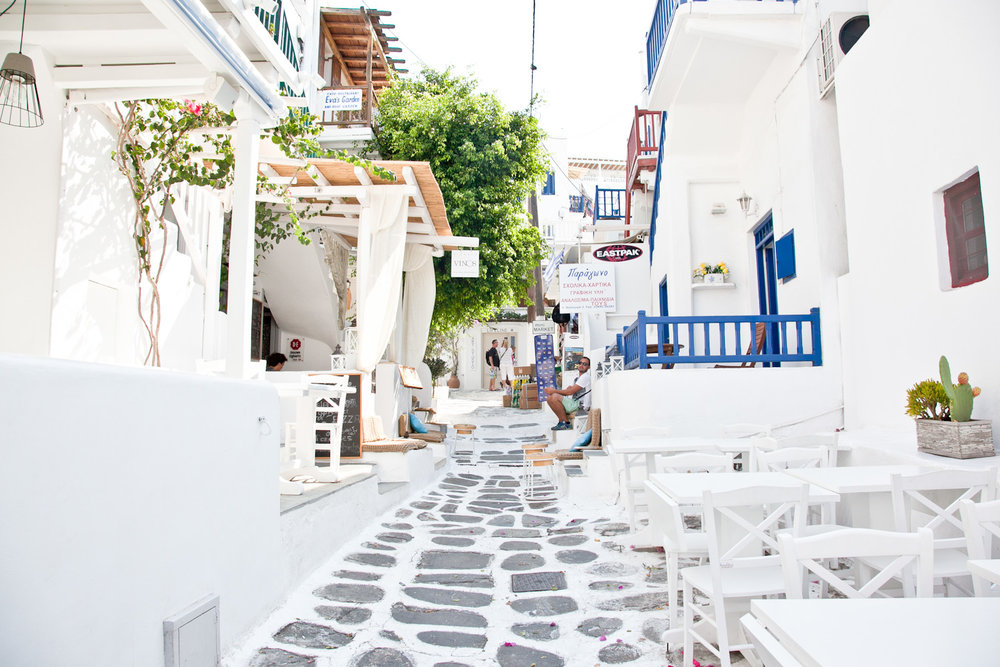 IMG_3838-mykonos-greece-cruise-day-trip-travel-trisa-taro.jpg