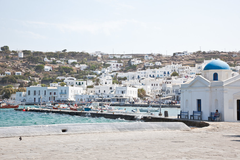 IMG_3865-mykonos-greece-cruise-day-trip-travel-trisa-taro.jpg
