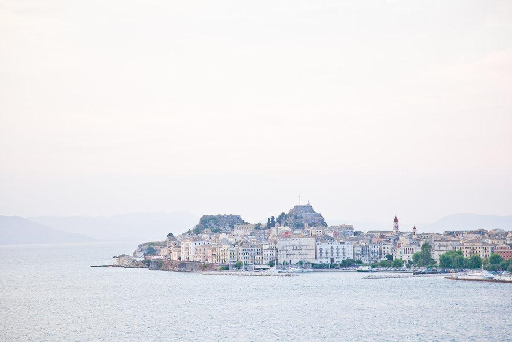 IMG_3636-corfu-greece-cruise-day-trip-travel-trisa-taro.jpg