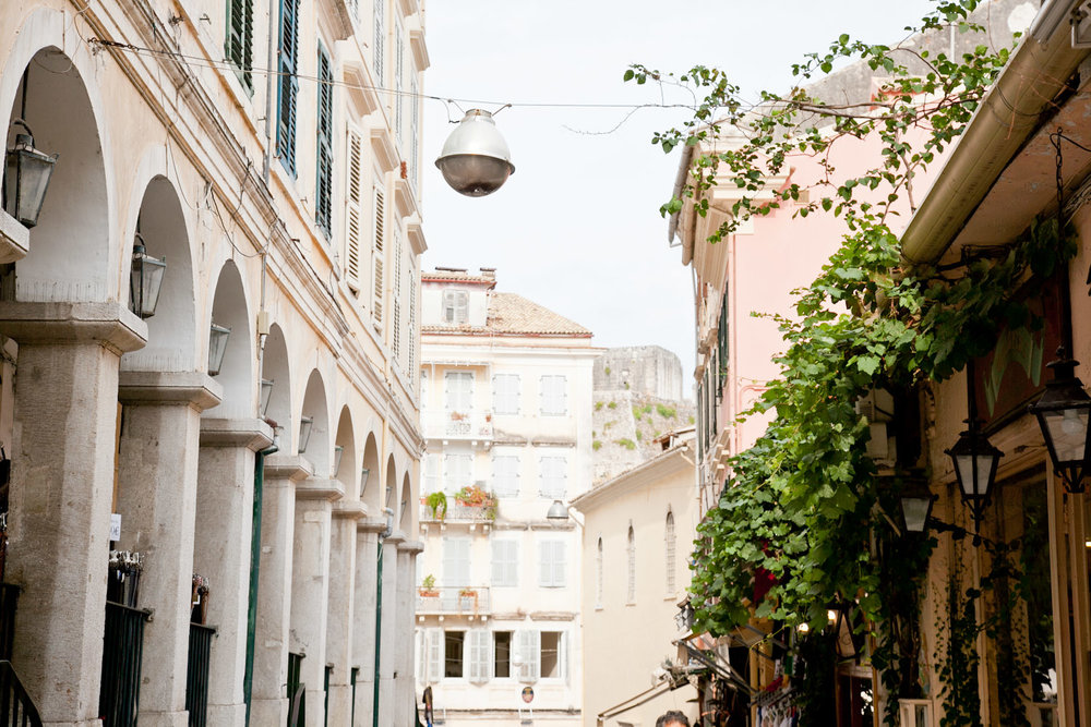 IMG_3652-corfu-greece-cruise-day-trip-travel-trisa-taro.jpg