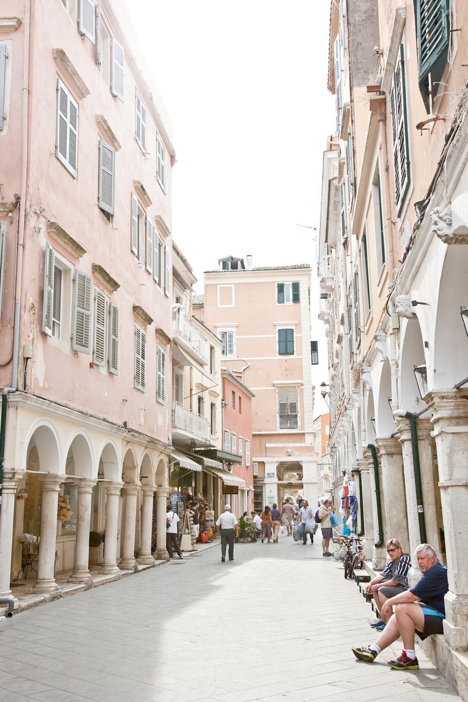 IMG_3655-corfu-greece-cruise-day-trip-travel-trisa-taro.jpg
