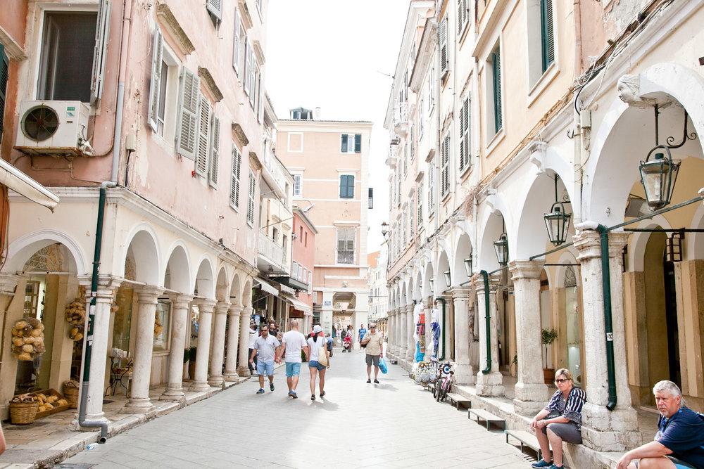 IMG_3657-corfu-greece-cruise-day-trip-travel-trisa-taro.jpg