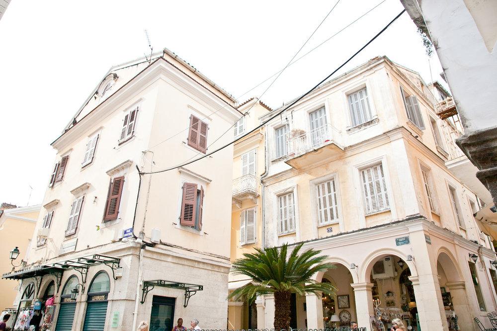 IMG_3659-corfu-greece-cruise-day-trip-travel-trisa-taro.jpg