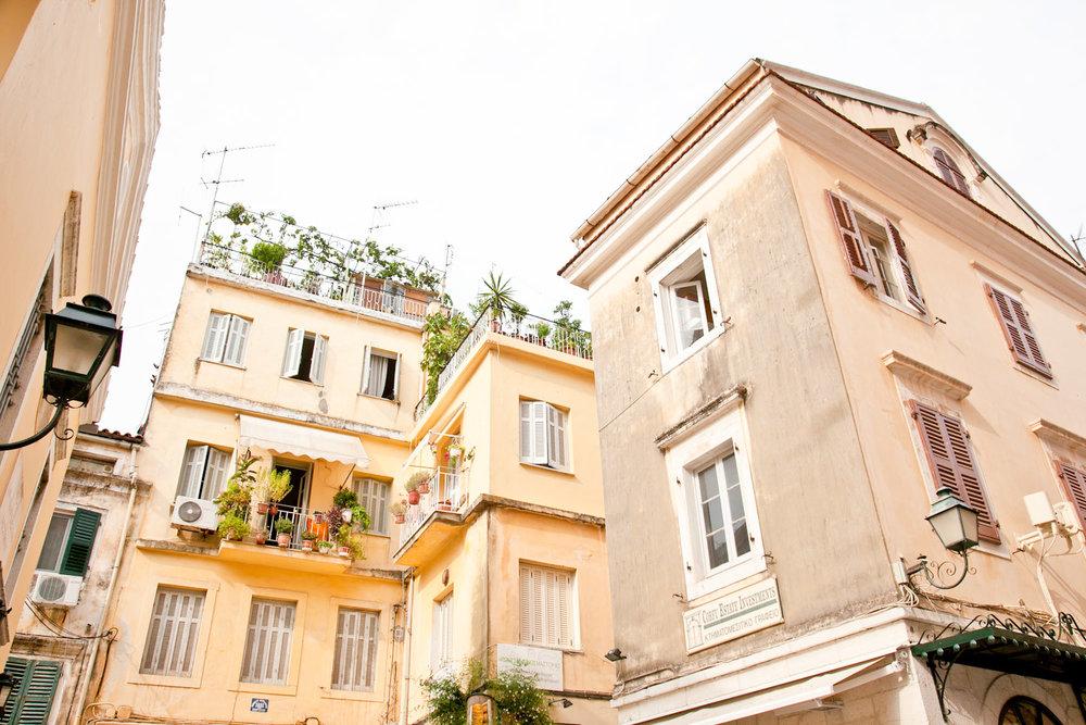 IMG_3661-corfu-greece-cruise-day-trip-travel-trisa-taro.jpg