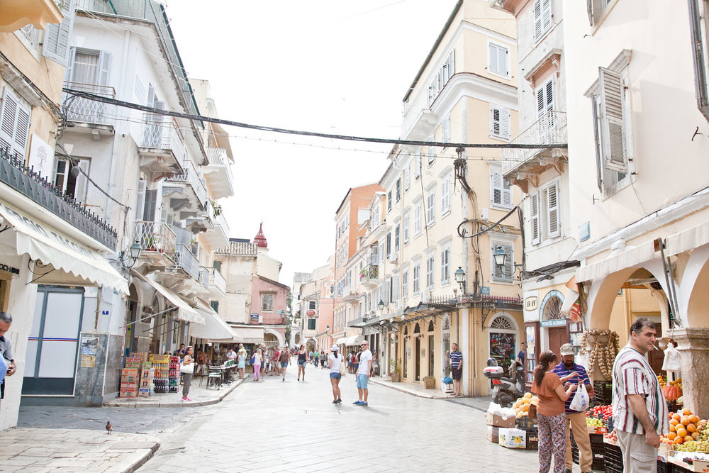 IMG_3664-corfu-greece-cruise-day-trip-travel-trisa-taro.jpg