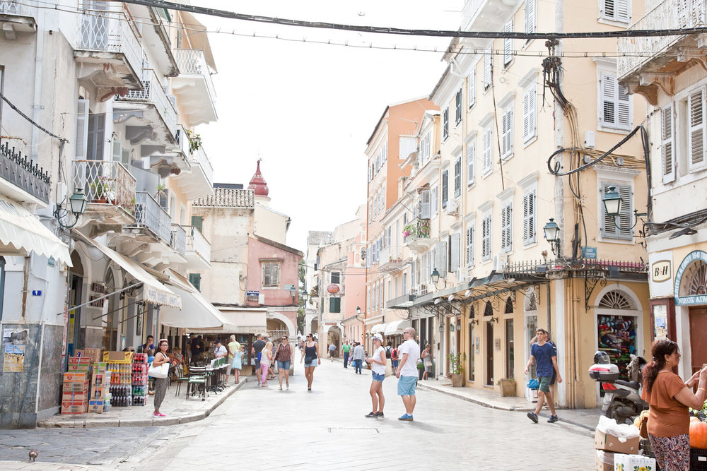 IMG_3665-corfu-greece-cruise-day-trip-travel-trisa-taro.jpg