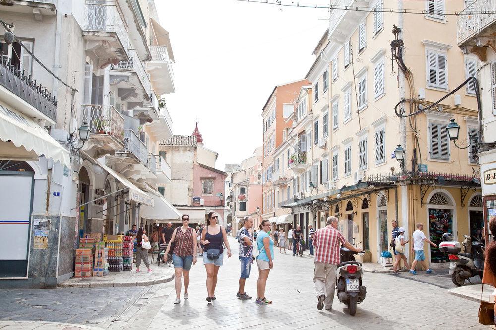 IMG_3666-corfu-greece-cruise-day-trip-travel-trisa-taro.jpg