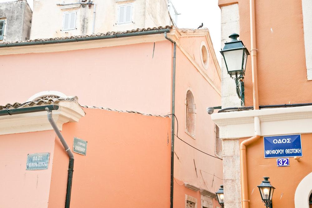 IMG_3671-corfu-greece-cruise-day-trip-travel-trisa-taro.jpg