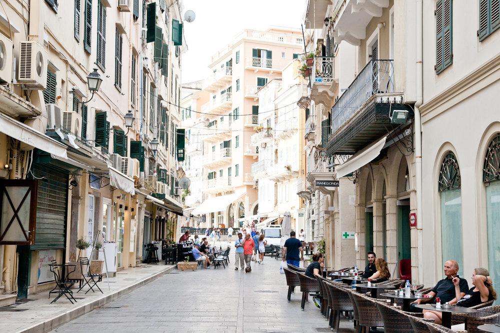 IMG_3683-corfu-greece-cruise-day-trip-travel-trisa-taro.jpg