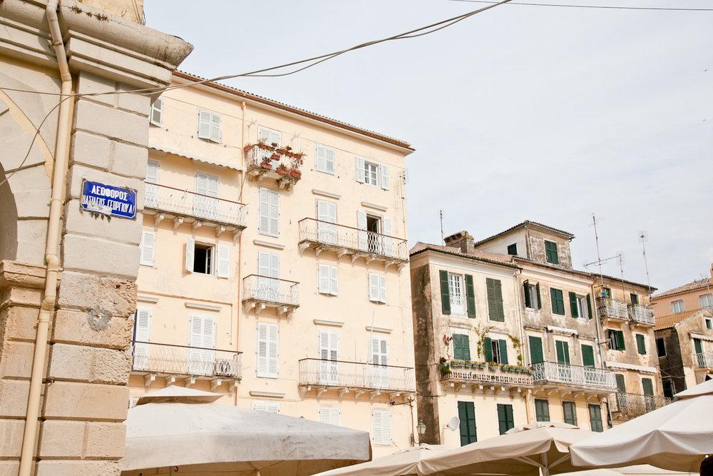 IMG_3684-corfu-greece-cruise-day-trip-travel-trisa-taro.jpg