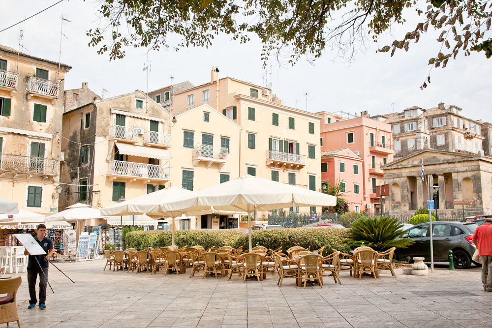 IMG_3688-corfu-greece-cruise-day-trip-travel-trisa-taro.jpg