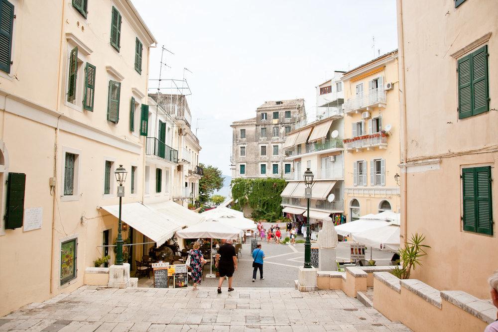 IMG_3700-corfu-greece-cruise-day-trip-travel-trisa-taro.jpg
