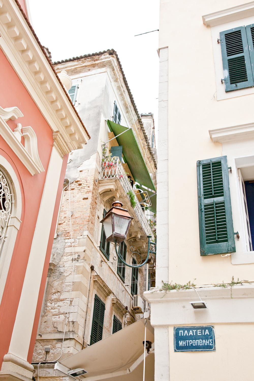 IMG_3701-corfu-greece-cruise-day-trip-travel-trisa-taro.jpg