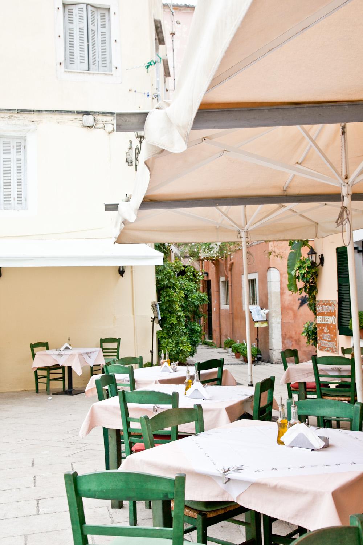 IMG_3704-corfu-greece-cruise-day-trip-travel-trisa-taro.jpg