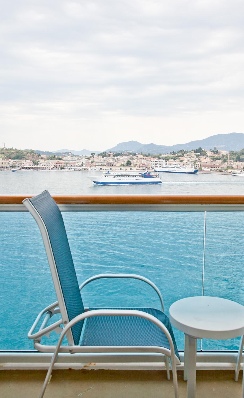 IMG_3711-corfu-greece-cruise-day-trip-travel-trisa-taro.jpg