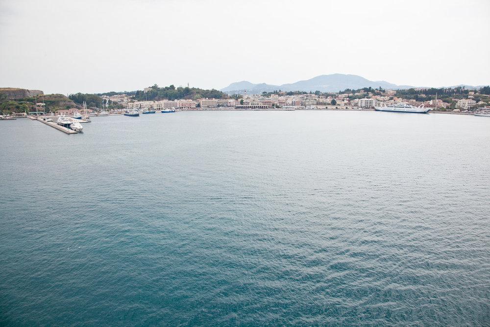 IMG_3715-corfu-greece-cruise-day-trip-travel-trisa-taro.jpg