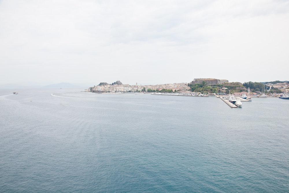 IMG_3713-corfu-greece-cruise-day-trip-travel-trisa-taro.jpg