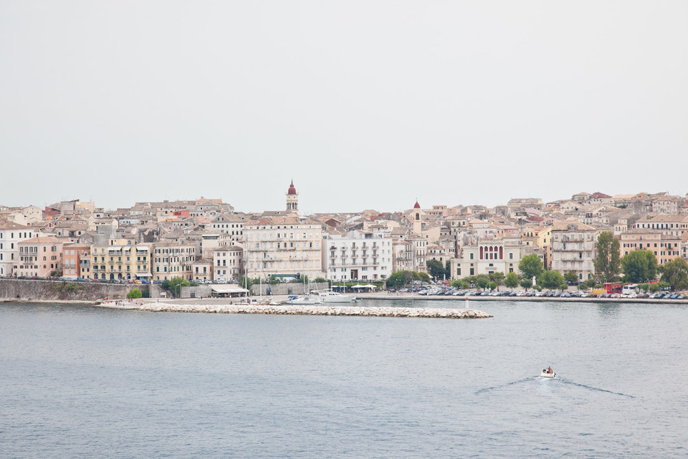 IMG_3723-corfu-greece-cruise-day-trip-travel-trisa-taro.jpg