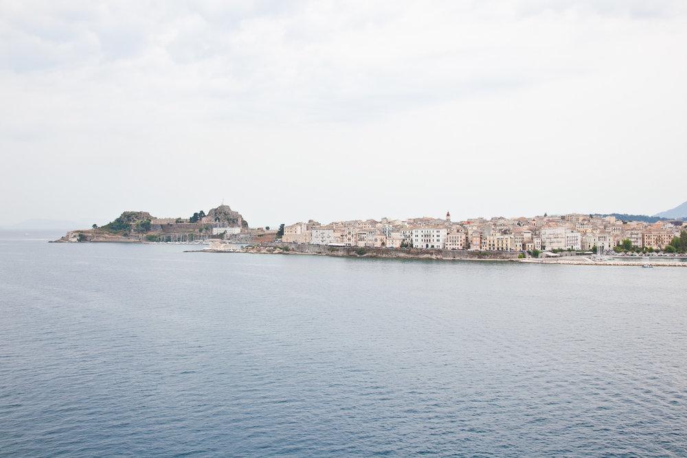 IMG_3727-corfu-greece-cruise-day-trip-travel-trisa-taro.jpg