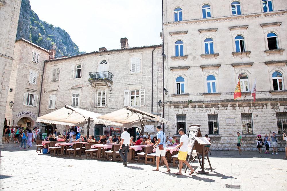 IMG_3590-montenegro-kotor-cruise-day-trip-travel-trisa-taro.jpg