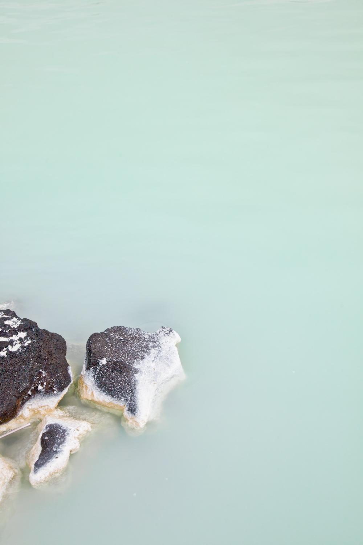 IMG_2230-iceland-trisa-taro.jpg