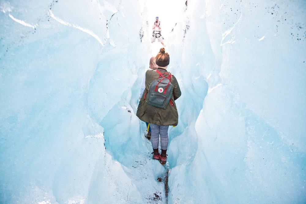 IMG_2943-iceland-trisa-taro.jpg