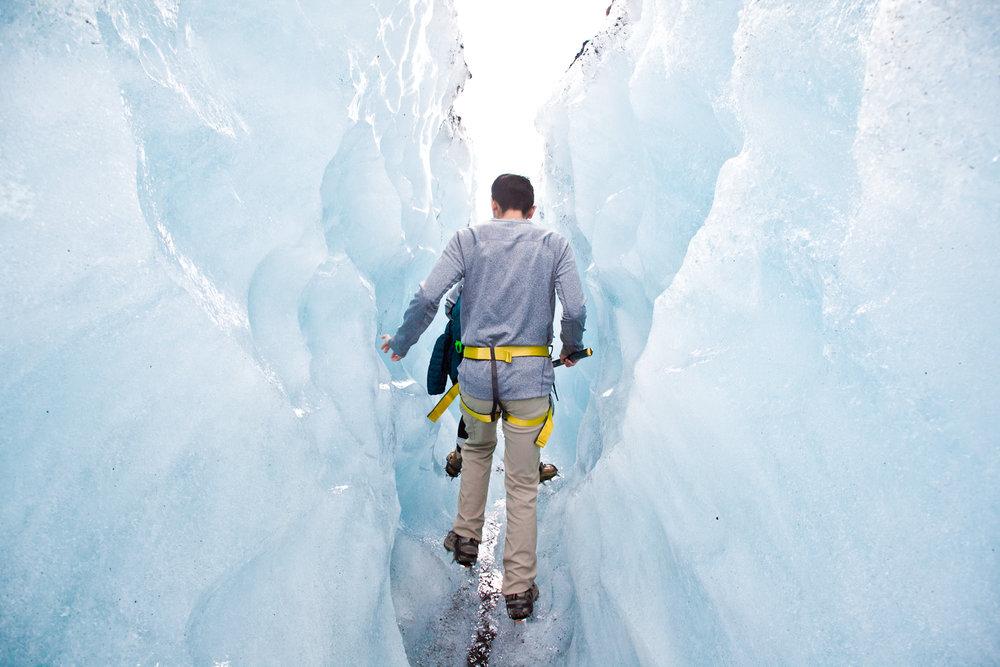 IMG_2954-iceland-trisa-taro.jpg