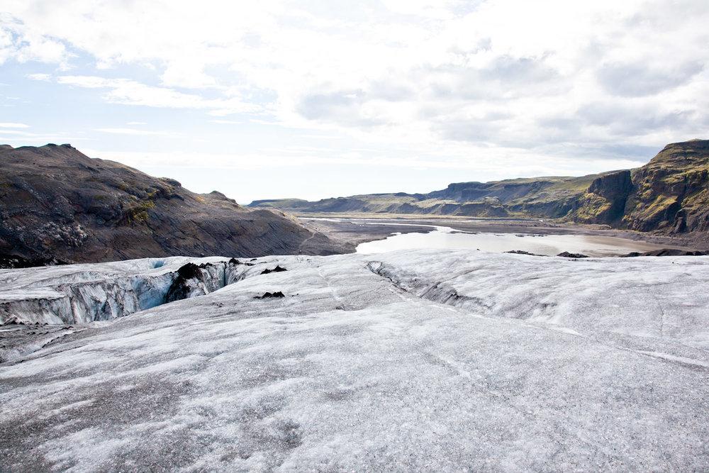 IMG_2971-iceland-trisa-taro.jpg