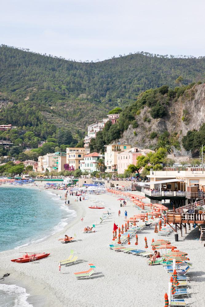 IMG_6291-monterosso-cinque-terre-italy-trisa-taro-the-free-passport.jpg