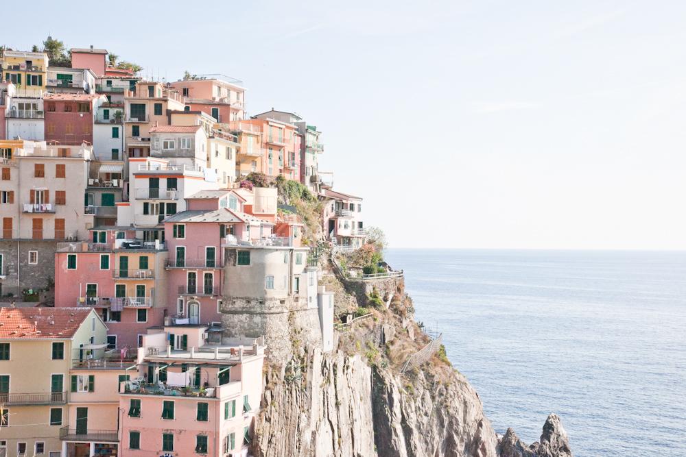 IMG_6355-manarola-cinque-terre-italy-trisa-taro-the-free-passport.jpg