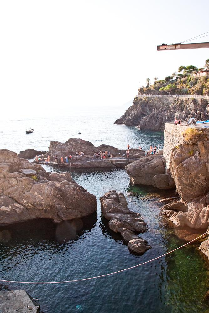 IMG_6407-manarola-cinque-terre-italy-trisa-taro-the-free-passport.jpg