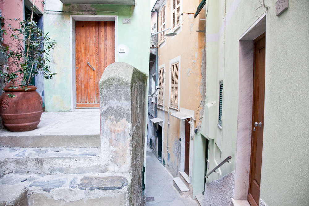 IMG_6484-hiking-corniglia-to-vernazza-cinque-terre-italy-trisa-taro-the-free-passport.jpg