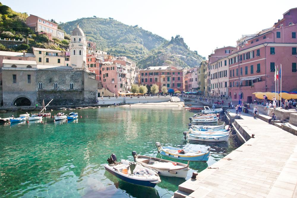 IMG_6567-vernazza-cinque-terre-italy-trisa-taro-the-free-passport.jpg