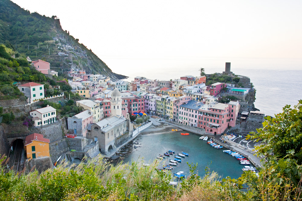 IMG_6761-vernazza-cinque-terre-italy-trisa-taro-the-free-passport.jpg