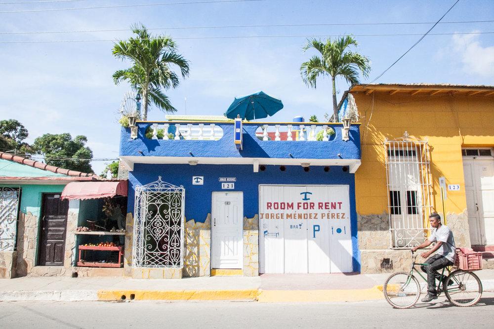IMG_0658-trinidad-cuba-travel-trisa-taro.jpg