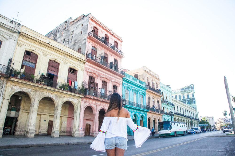 IMG_9950-havana-cuba-travel-trisa-taro.jpg