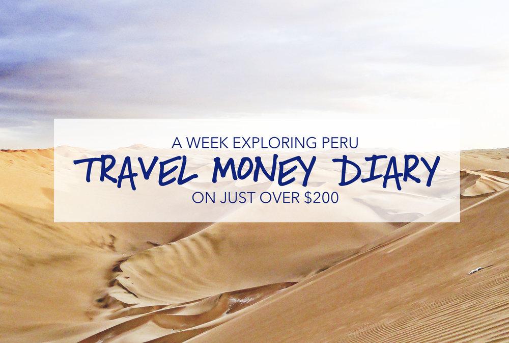 travel-money-diary-south-america-clemens-peru.jpg