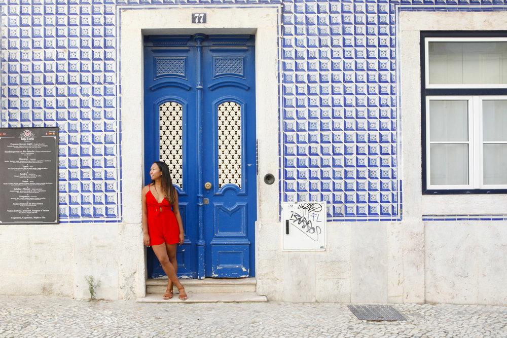 shoot-my-travel-review-trisa-in-lisbon.jpg