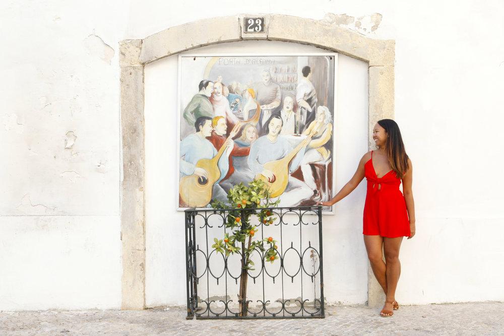 shoot-my-travel-review-trisa-in-lisbon-29.jpg